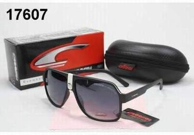 lunettes de soleil carrera small,lunettes soleil marques,lunettes soleil  carrera frogskins 33714c8c7143