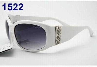 ... lunettes de soleil de soleil coach,lunettes de soleil coach  inmate,montures de lunettes d92d5cd638aa