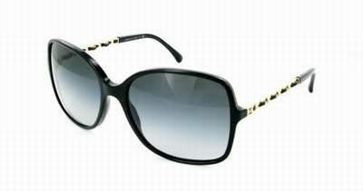 deb42a9ebaec58 ... lunettes de soleil en belgique,lunettes chanel bruxelles,lunettes a  bruxelles ...