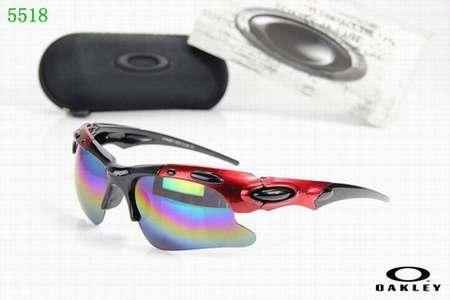 lunettes de soleil fleurs,lunettes de soleil carrera champion pas cher, lunettes de soleil femme comment choisir 922ff6a745fe