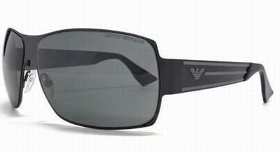 72383593b62 ... lunettes de soleil georgio armani