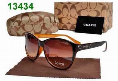 ... lunettes de soleil giorgio coach magazine,vente lunettes soleil coach, lunettes de vue coach ... e8bd5d1b7a61