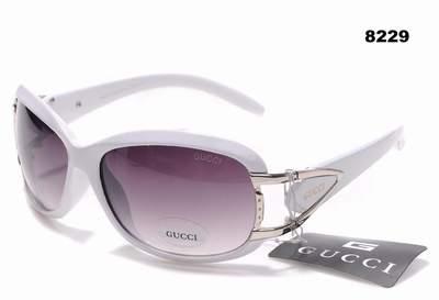 ... lunettes de soleil gucci inmate,lunette gucci afflelou,lunettes de vue  gucci crosslink ... 0f6db420dc15