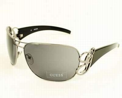 44588641a4d9b2 Femme Femme By Marciano Belgique lunettes Lunettes lunettes lunettes Guess  qH677p