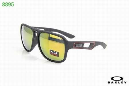 ... lunettes de soleil homme ray ban 2013,lunettes de soleil femme oversize, lunette de 1a2a2668ad81