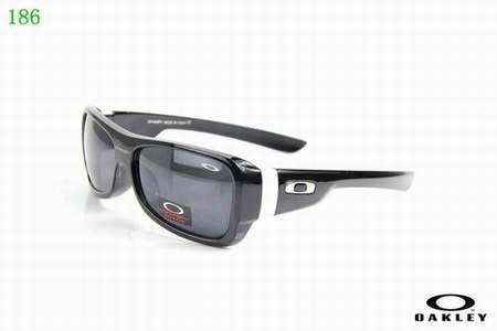 ... lunettes de soleil homme saint laurent,lunettes de soleil nba,lunettes  de soleil pas ... 02d66d3f9573