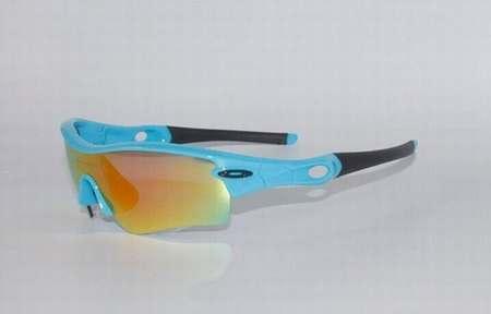 lunettes de soleil homme tunisie,lunettes de soleil dsquared femme 2014,lunettes  de soleil fille 2 ans ea9323c59618