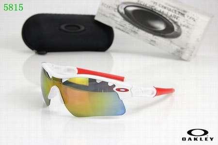 lunettes de soleil imitation bois,lunettes de soleil femme ray ban tunisie,lot  de lunettes de soleil pas cher 3b8ff76fcdbd