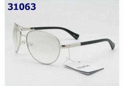 Krys Krys Lunette prix Lunettes De Solaire lunette lunette Vue Coach Coach  S6wqRtX 0bedaa51fb65