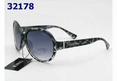... lunettes de soleil pour femmes coach,lunette coach evidence neuve,achat  lunette de soleil ... 806f8d81baf1