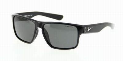 a98a00ecb74d5e lunettes de vue promo bruxelles,lunettes rondes bruxelles,lunettes de  soleil en ligne belgique