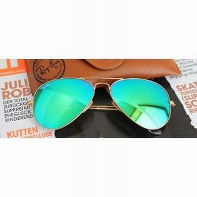 Lunettes Lunettes Lunettes De De De De Homme Soleil Au Pour lunette Maroc  Dior OBxWvn6qOA 59dc78697b2b