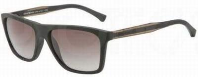 86d46109a35 lunettes emporio armani grandoptical