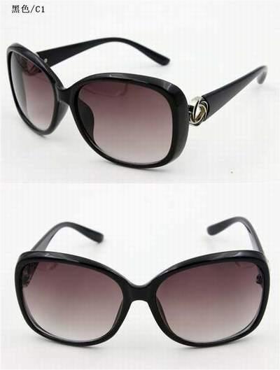 79b89be93a56e lunettes en ligne internet