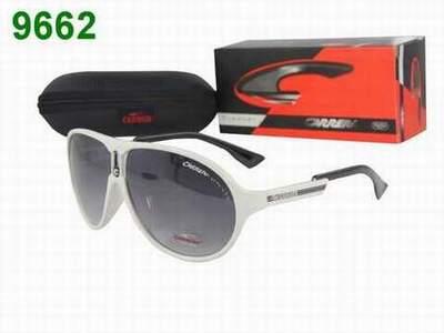... lunettes en ligne marc adamowicz,comment essayer des lunettes en ligne,essai  virtuel lunettes ... 320d7d2f43e2