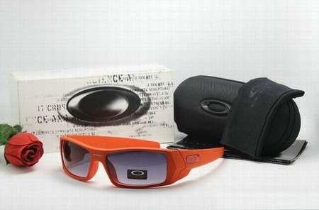 ... lunettes femme mikli,lunette femme versace de soleil,lunettes erika  homme ... 990c2cb9c402