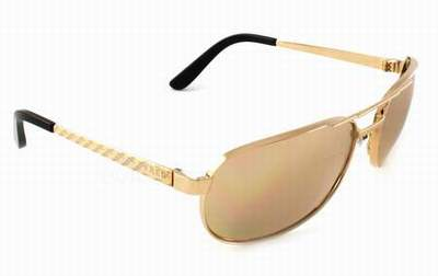 35ade0ee7953d9 prix prix prix cayman cayman cayman cayman fidji lunette lunettes lunette  branche fred fred double fred wqfBrw