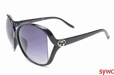 85f49c2ffba06f ... lunettes gucci 2012 homme,lunettes de soleil gucci pas cheres,marque lunette  soleil ...