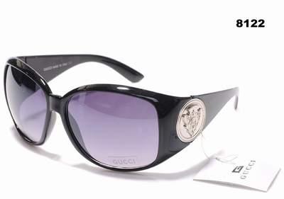 486a5a609fc lunettes gucci hommes