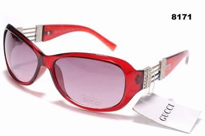 5ccdd2e5ef8501 ... lunettes gucci marron,lunette gucci fuel cell blanche,lunette gucci  italie