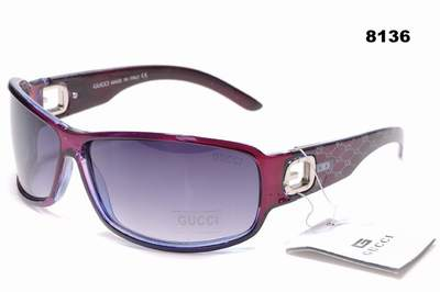 8309b3517f678c ... lunettes gucci org,lunettes gucci tunisie,lunette gucci style switch ...