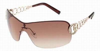 a3060720b2f473 Un rétro pour le lunette guess femme krys Rose - leshyades.be