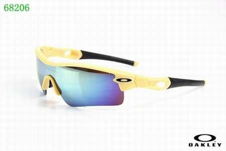 lunettes hipster homme,lunettes homme lynx,lunettes de vue pas cher internet 32d7e78bb0e3