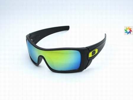 lunettes homme gotti,lunettes femme starck,lunettes pas cher guess 2990343f8428
