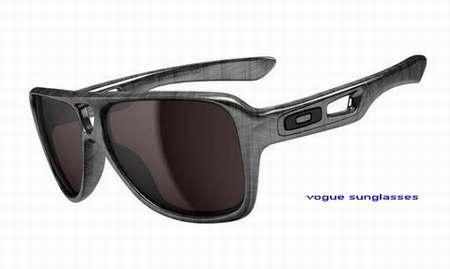 ... lunettes homme sans correction,lunettes de vue esprit homme,lunettes  quiksilver homme pas cher ... 47ab7f2f20a1
