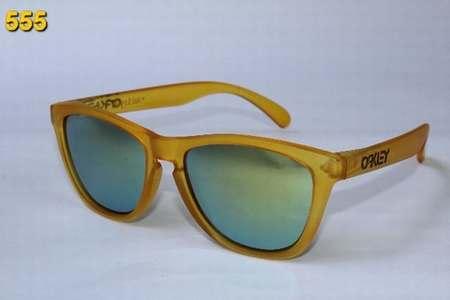 ... lunettes hommes verres progressifs,lunettes de soleil homme dg,lunettes  thermique pas cher ... cddf9c0a67db