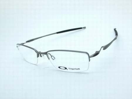 ... lunettes ice pas cher,lunettes de vue homme gq,lunettes de soleil femme  zalando ... ba22ccfec9d8
