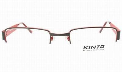 ... lunettes kinto optic 2000,lunettes kinto krys,lunettes kinto france d344683e6997