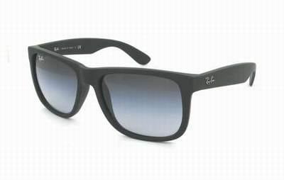 c2da9a2aa9533 lunettes paul smith bruxelles