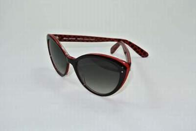 cbfc8a3a4a869 lunettes lafont fabrication