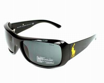 ... lunettes ralph lauren de vue femme,etui lunettes ralph lauren,lunettes  ralph lauren rl6071b cc8a2f3bb5d9