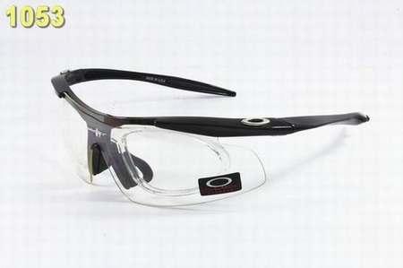 Homme Homme Cher lunettes Pas Tendance Rondes Lunettes Humoristiques fwqzPR5 e5322b4938fe