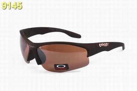 lunettes richmond femme lunettes pas cher a lille lunettes vue homme starck. Black Bedroom Furniture Sets. Home Design Ideas