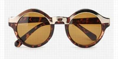 f786dd1ebb1a09 ... lunettes rondes pour visage rond,lunettes de soleil rondes oversize,lunettes  rondes traction ...