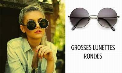 a4f15ee89ec6b9 theo paris lunettes lunettes acheter lunettes soleil theo theo wOqxvP0