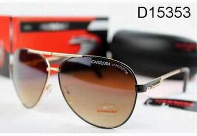 6b905114930 lunettes soleil carrera polarise