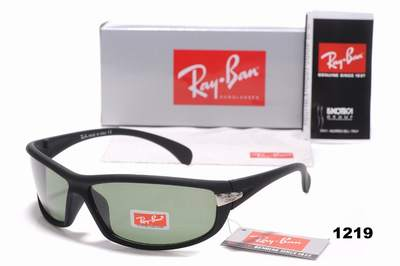 6bab3470bd ... lunettes solaires mixtes ray ban,lunettes ray ban optical center,lunette  ray ban noir ...