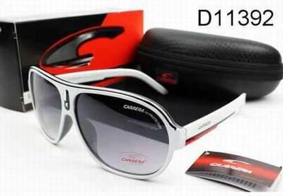 67efaba0156 lunettes soleil carrera promo