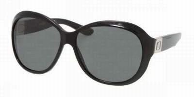 6523f9a39e2494 lunettes soleil ralph lauren homme,lunettes de soleil ralph lauren ra5029,lunettes  ralph lauren grand optical
