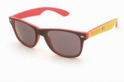 cbc4088c4b17df lunettes theo belgique,lunettes silhouette belgique,lunettes par internet  belgique