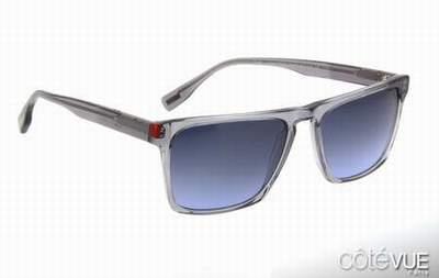 ... fred force 10 lunettes video eyewear,lunettes 3d universal  eyewear,sunglasses lunettes soleil ... 9446ba365368