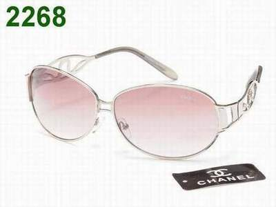c160f341addf38 ... magasin de lunette de soleil en belgique,lunettes de soleil en ligne  belgique,lunettes