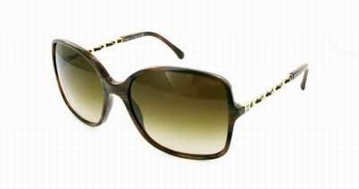 interesting magasin lunettes de soleil de vue de soleil pas cher belgique  with magasin lunette 47ea391350cd