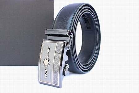 60e9f00f1328 ... marque ceinture homme luxe,ceinture homme louis vuitton prix,ceinture  homme grande taille 140 ...