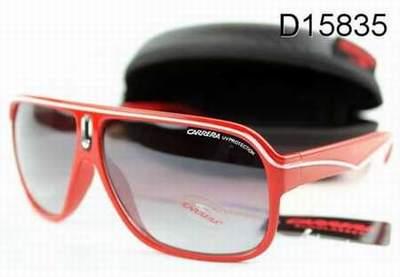 7a82125faa ... marque de lunette,vente de lunettes,lunette de soleil carrera  millionaire prix ...