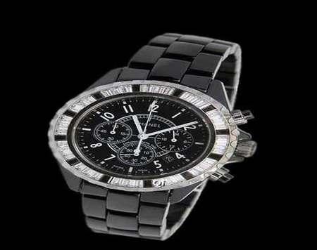 montre homme tws,montre italienne homme luxe,montre homme phase lunaire 56e66f0a4ba